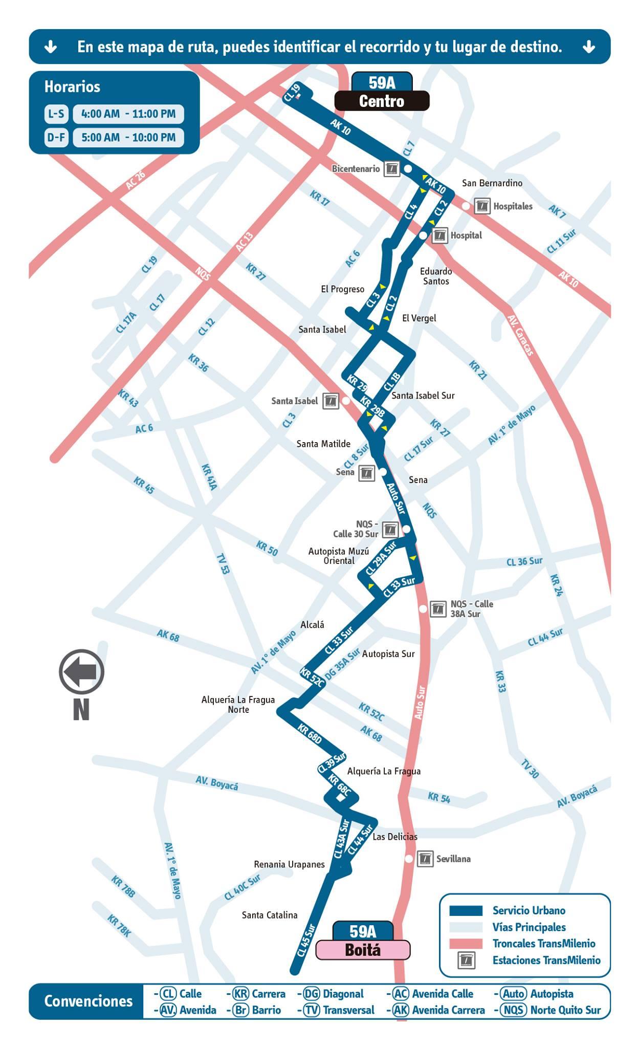 59A_mapa_ruta_urbana_extendida_nov2014