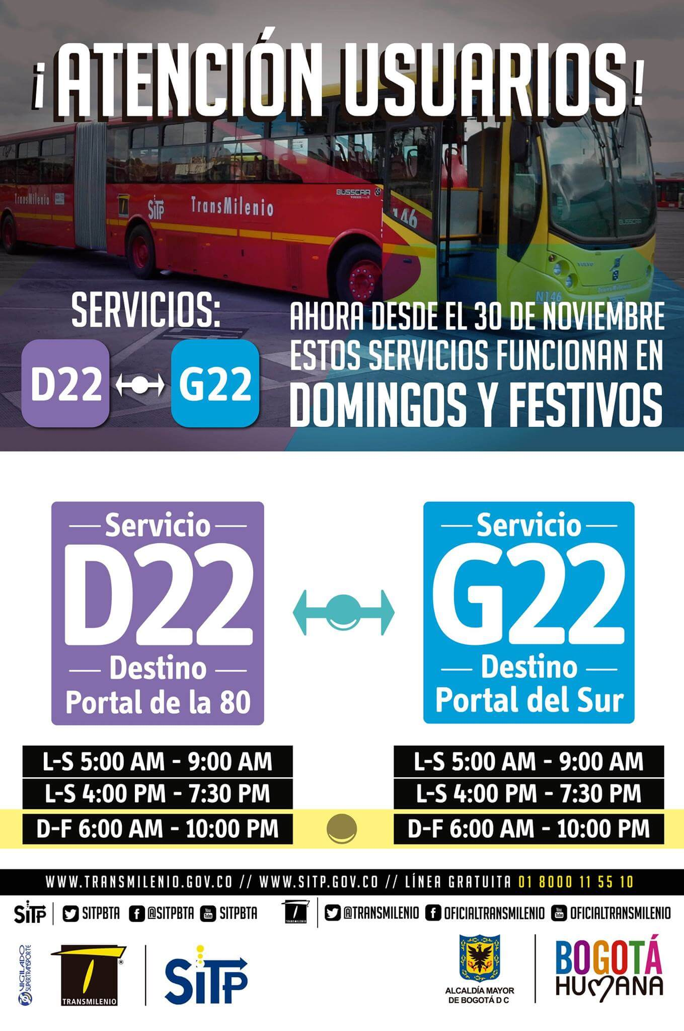 ampliacion_dias_funcionamiento_D22-G22_Trasnmilenio_opt