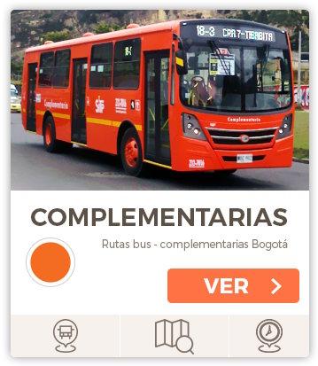 complementarias_rutas_SITP