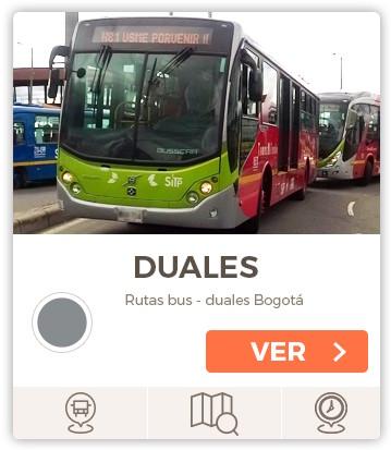 duales_rutas_SITP