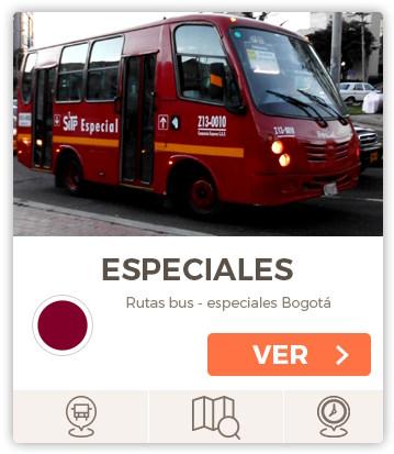 especiales_rutas_SITP