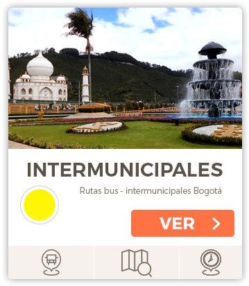 intermunicipales_rutas_desde_bogota