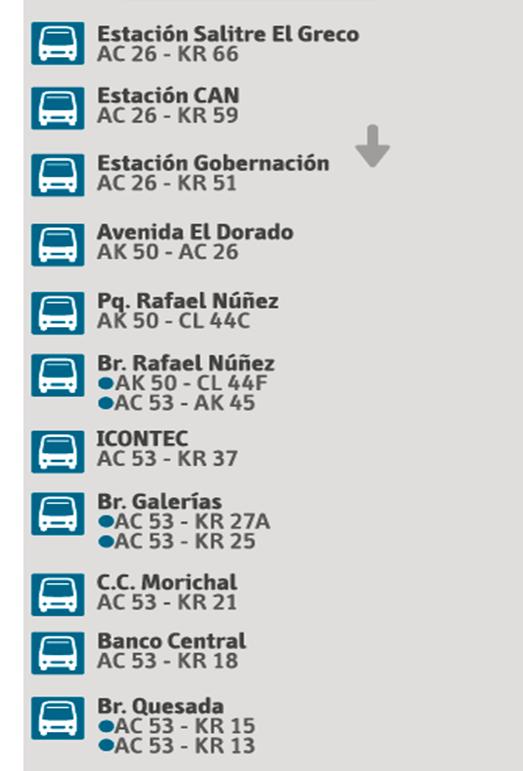 paraderos_ruta_15_extendida