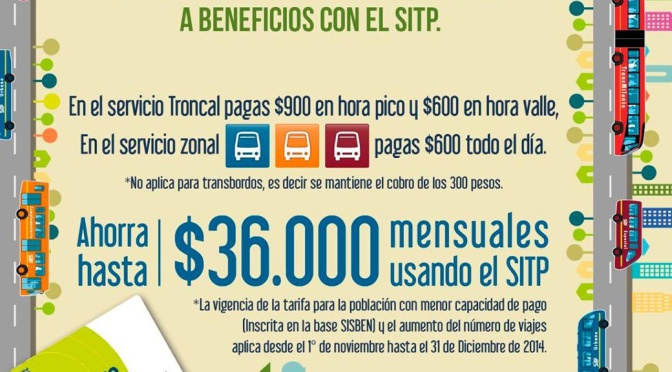 SISBEN_beneficios_tarjeta_TULLAVE