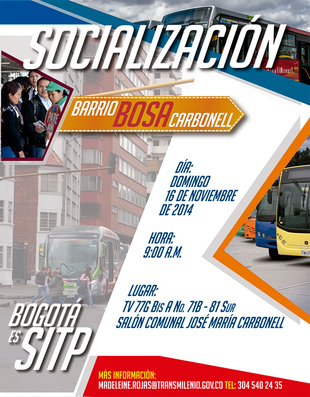 SITP_informacion_Barrio_Bosa-Carbonell