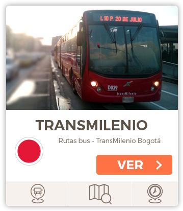 transmilenio_rutas_SITP