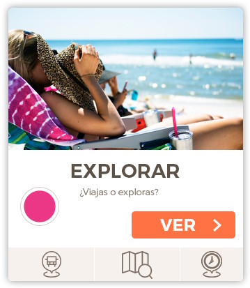 turismo_destinos_internacionales