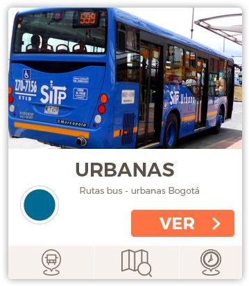 urbanas_rutas_SITP