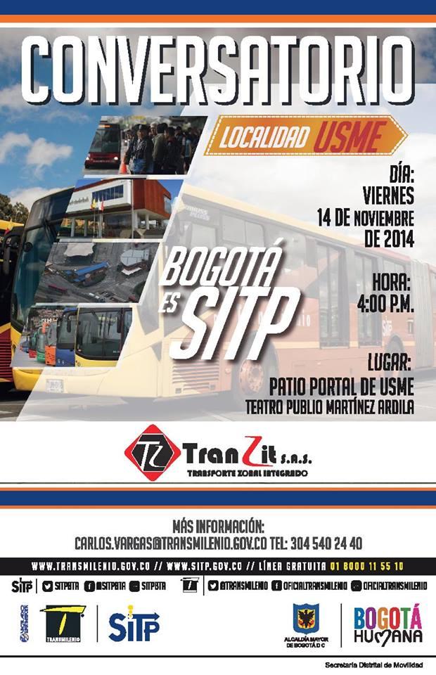 volante_conversatorio_Tranzit