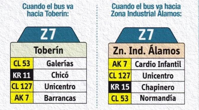 Z7_ampliada