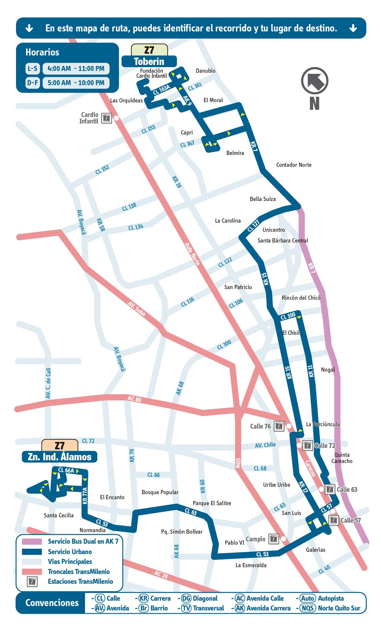 Z7_mapa_SITP