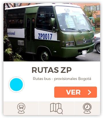 zona_provisional_rutas_SITP