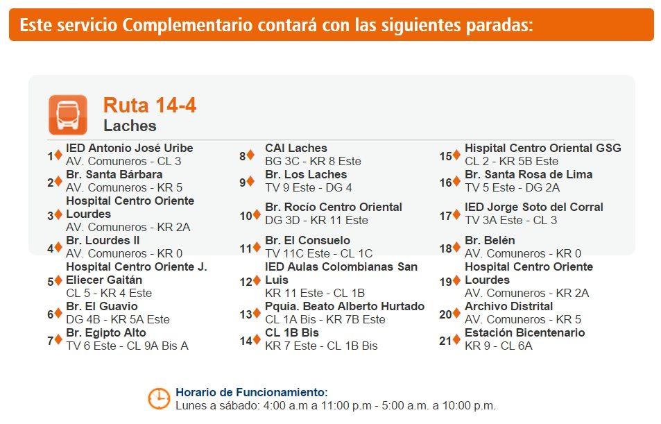 14-4_paraderos_SITP