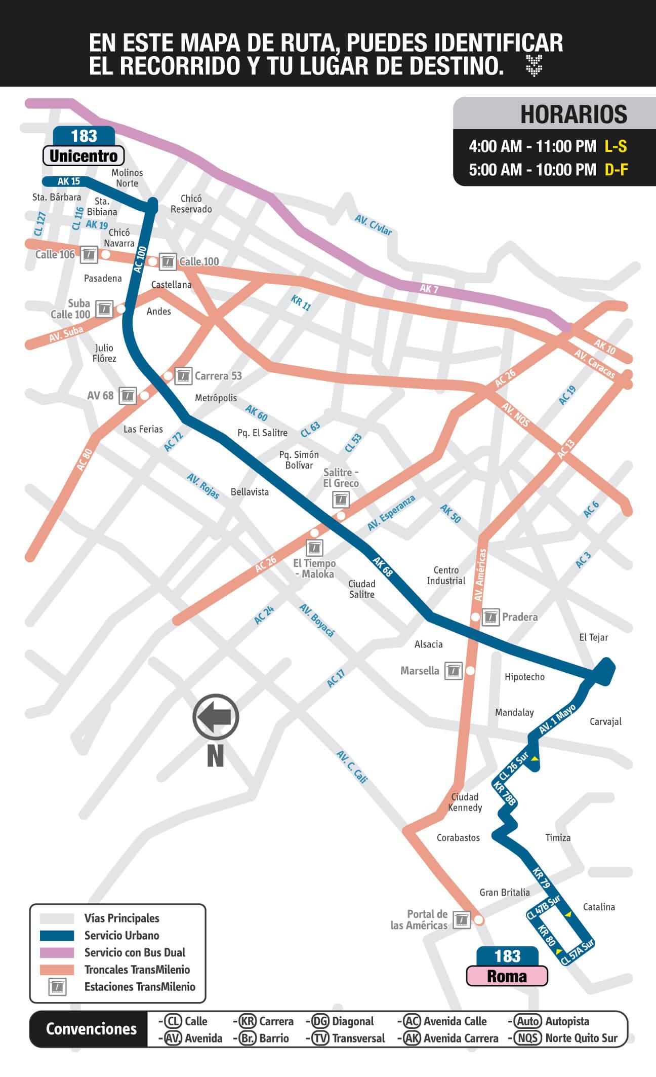 183_mapa_SITP_opt