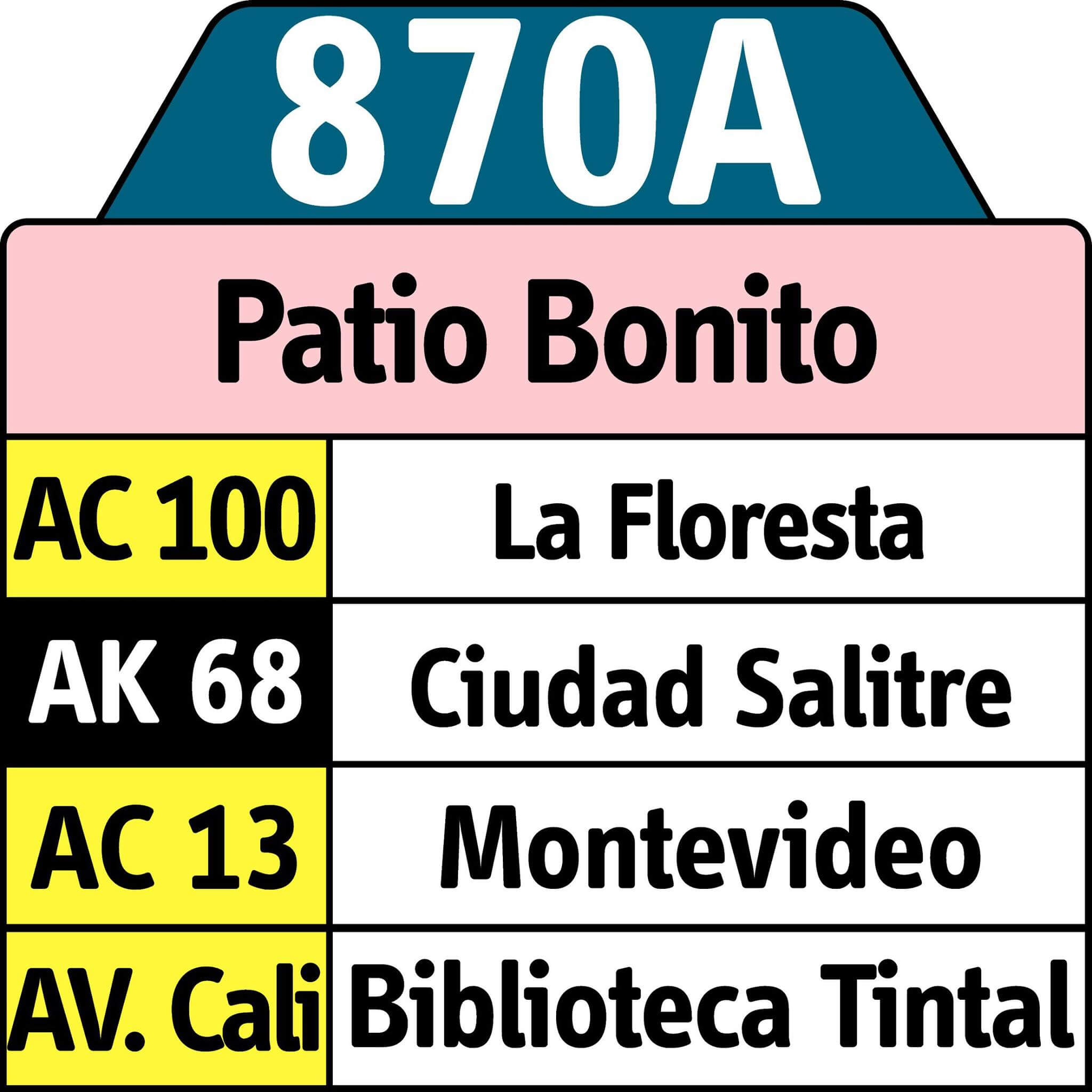 870A_tabla_ruta_SITP_of