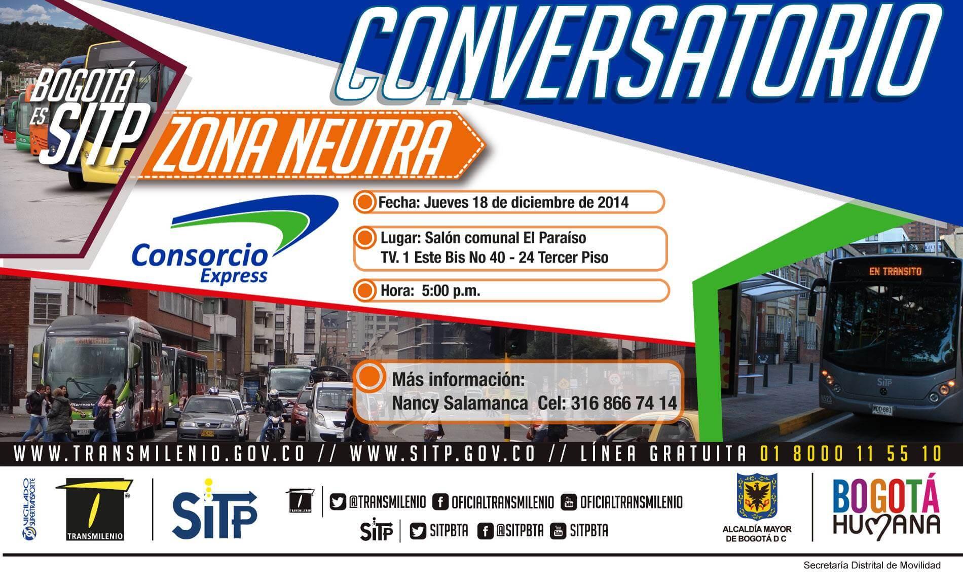 conversatorio-Zona-Neutra__Consorcio-Express_opt