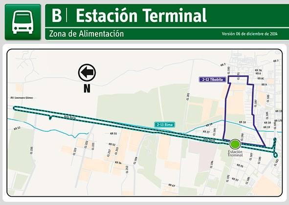estacion_Terminal_zona_alimentacion