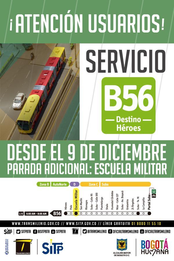 parada_B56