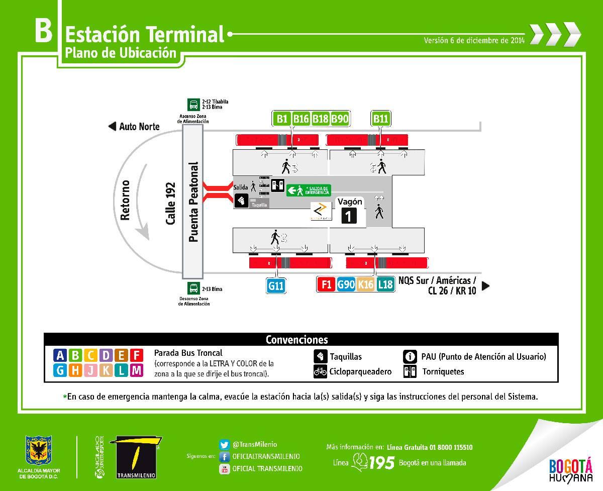 plano_ubicacion_Estacion-Santafe