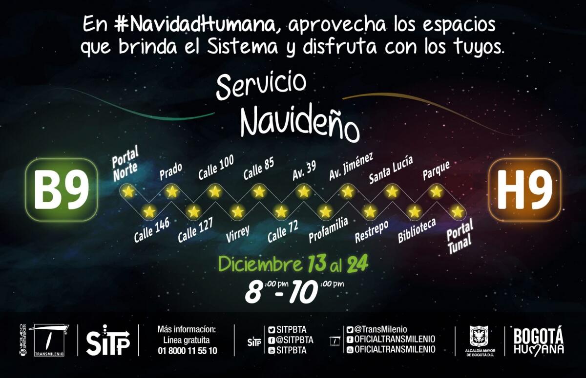 Transmilenio_servicio_especial_navidad-H9-B9