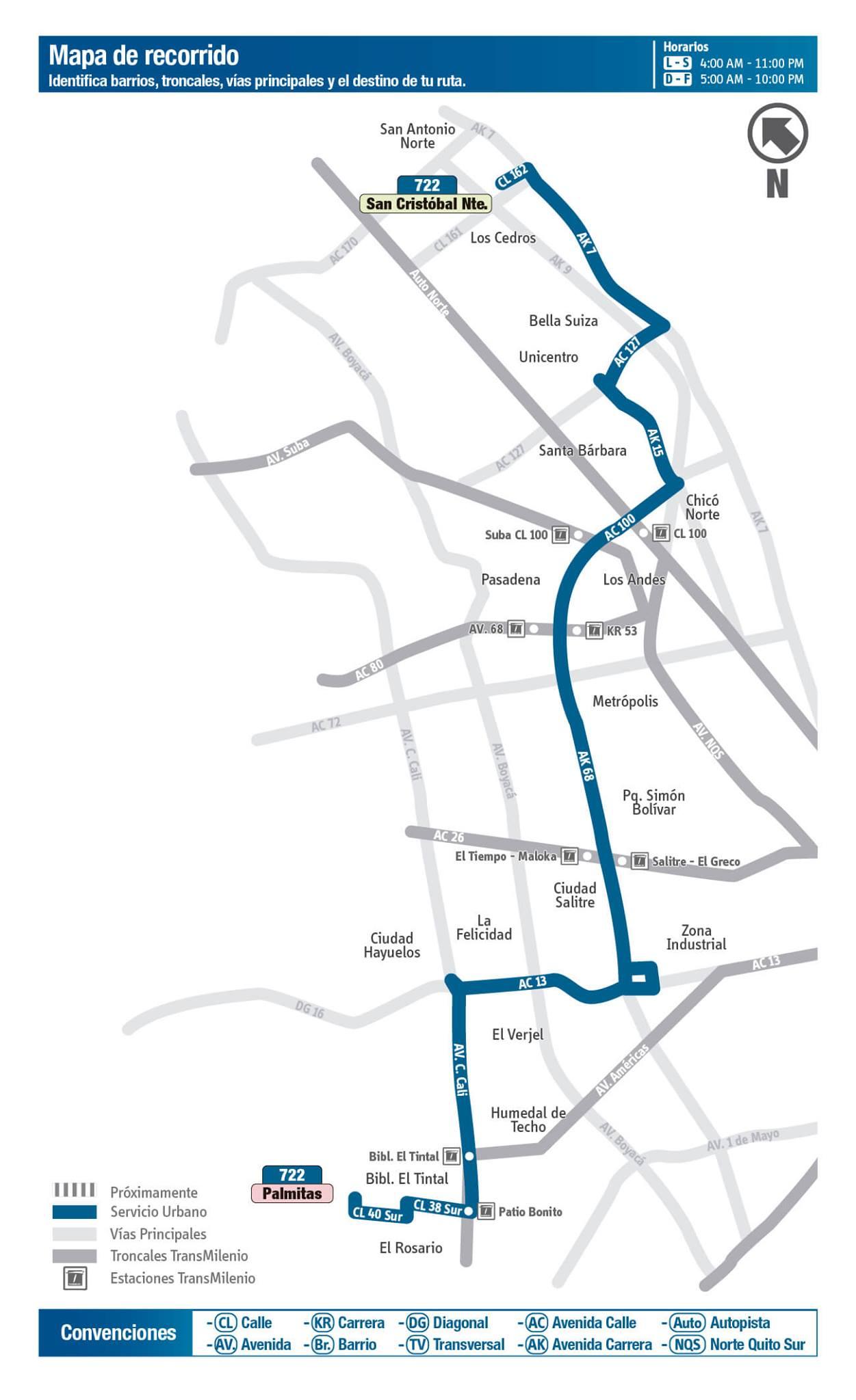 722_mapa_urbana_SITPmejorado