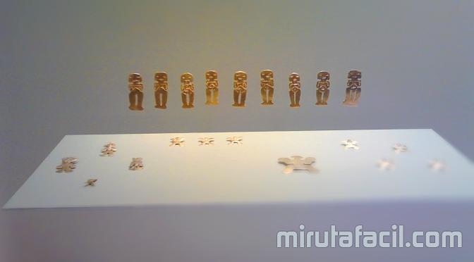Ojo usuarios TM - Estación Museo del Oro cerrada 15 y 16 1