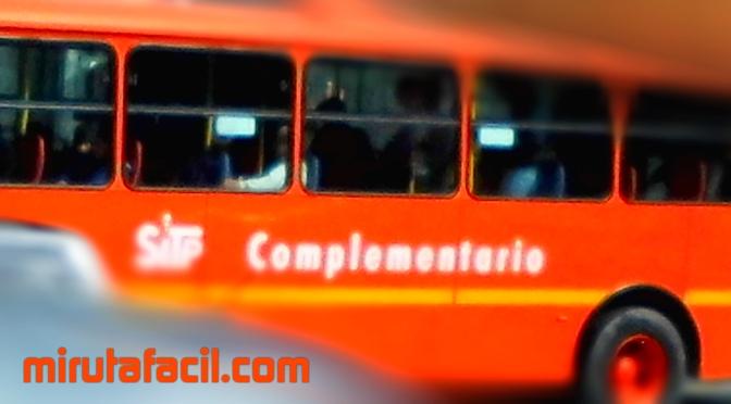 Nueva complementaria 8-10 Mundo Aventura 2