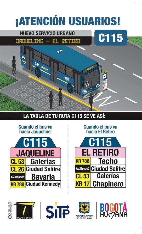 C115_volante_urbana_SITP