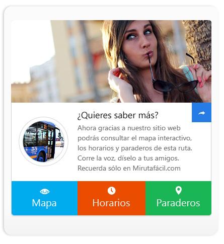 mas_informacion_SITP_001