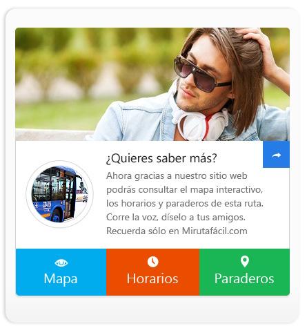 mas_informacion_SITP_008