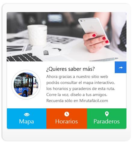mas_informacion_SITP_009