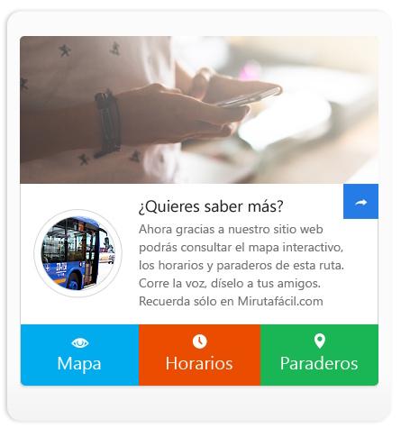 mas_informacion_SITP_010
