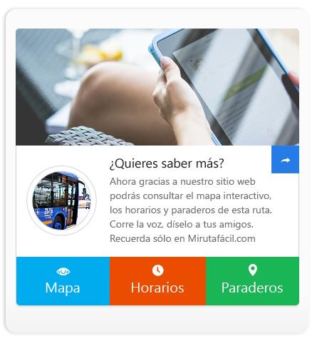 mas_informacion_SITP_011