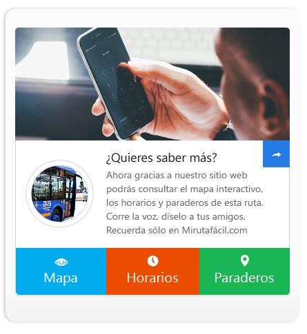 mas_informacion_SITP_012