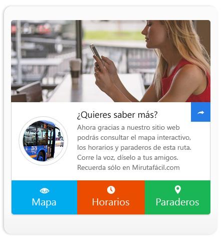 mas_informacion_SITP_013