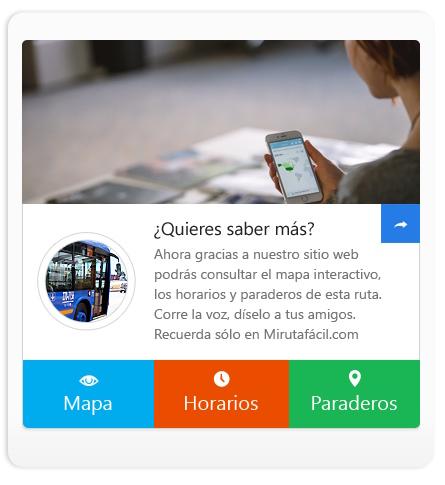 mas_informacion_SITP_015