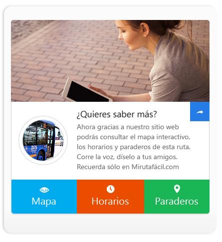 mas_informacion_SITP_016