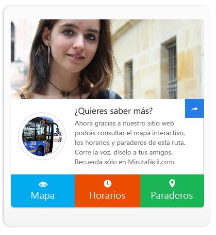 mas_informacion_SITP_018