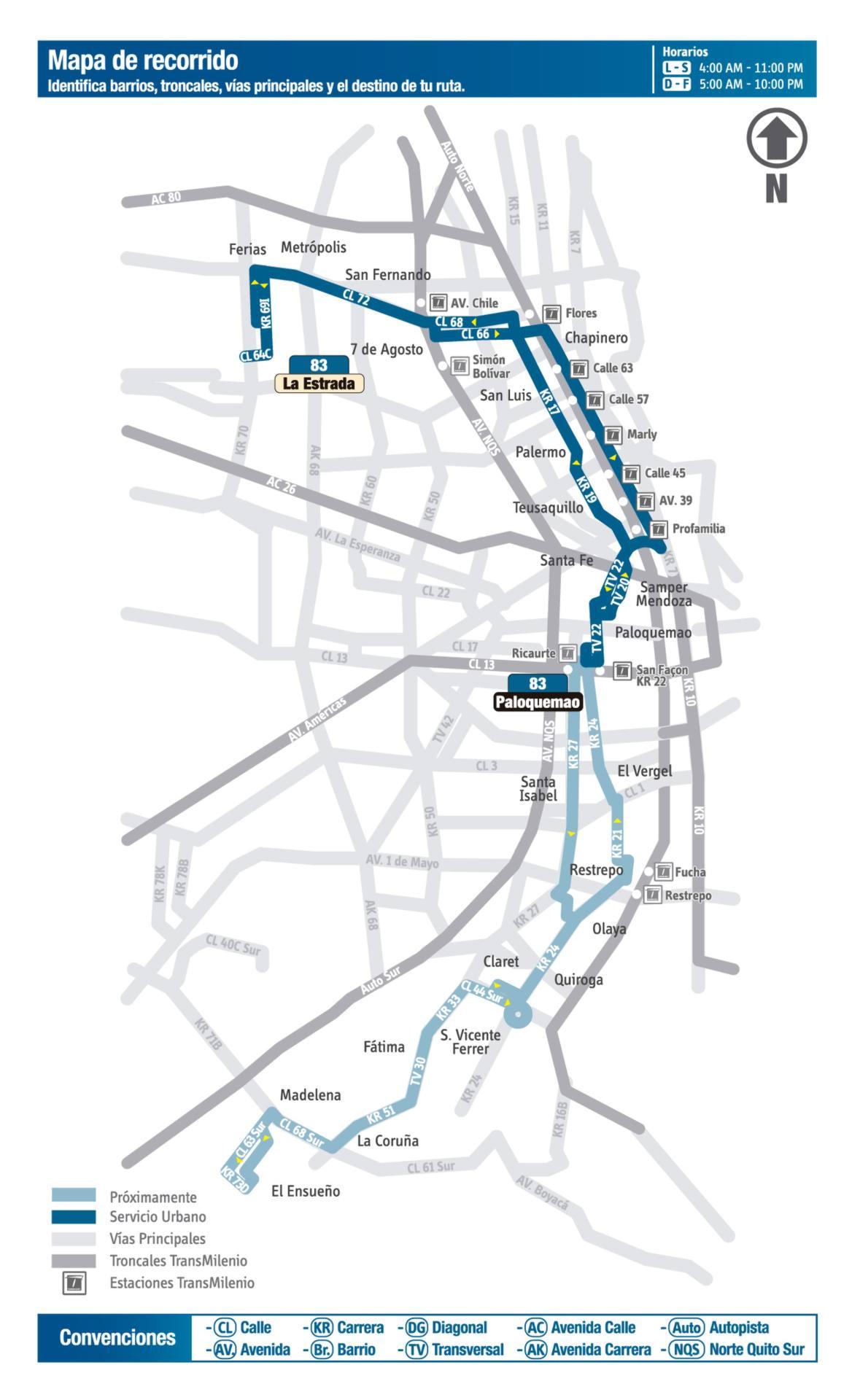 83_mapa_urbana_sitp_2016_optimized