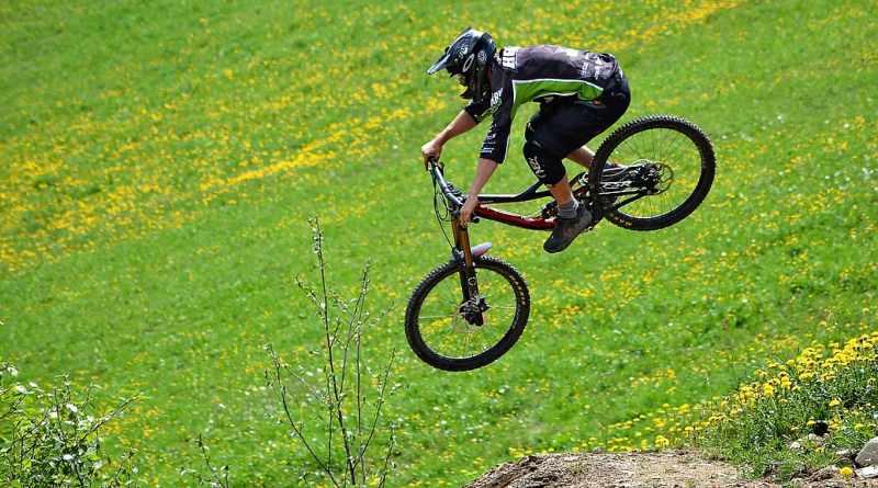 salto_en_bicicross
