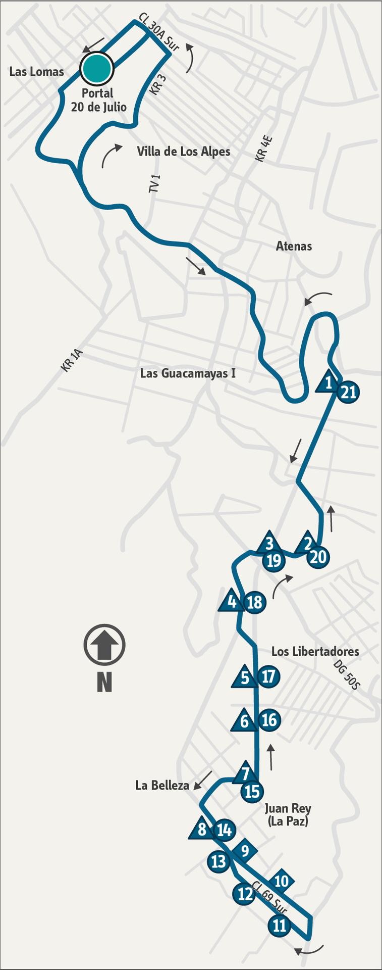 13-6_mapa_alimentador_SITP_opt