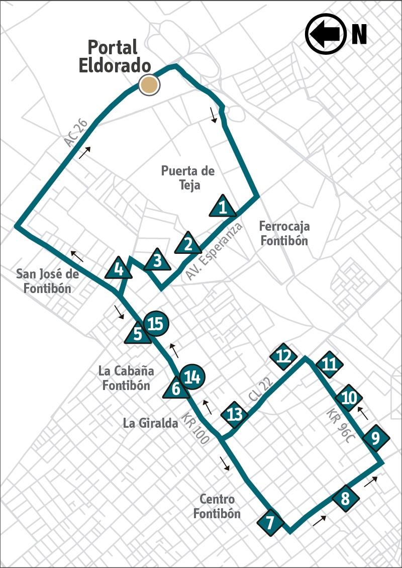 16-10_mapa_alimentador_SITP_opt