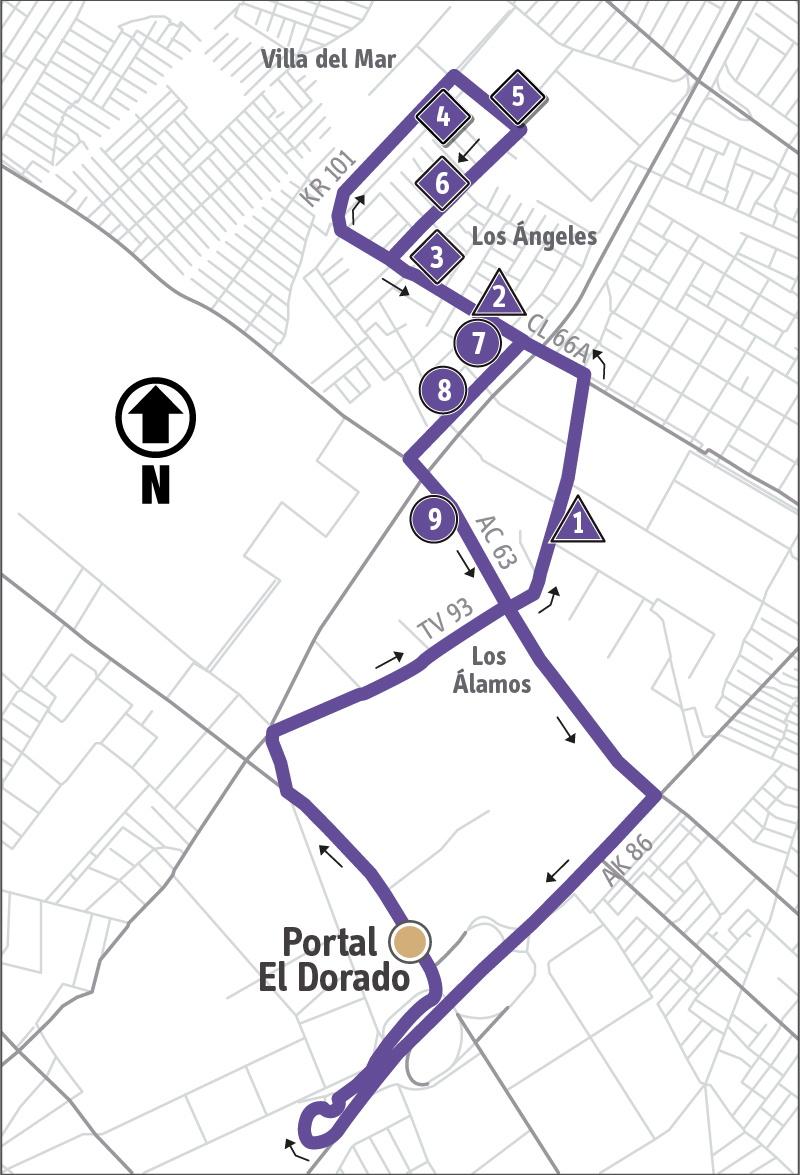 16-1_mapa_alimentador_SITP_opt