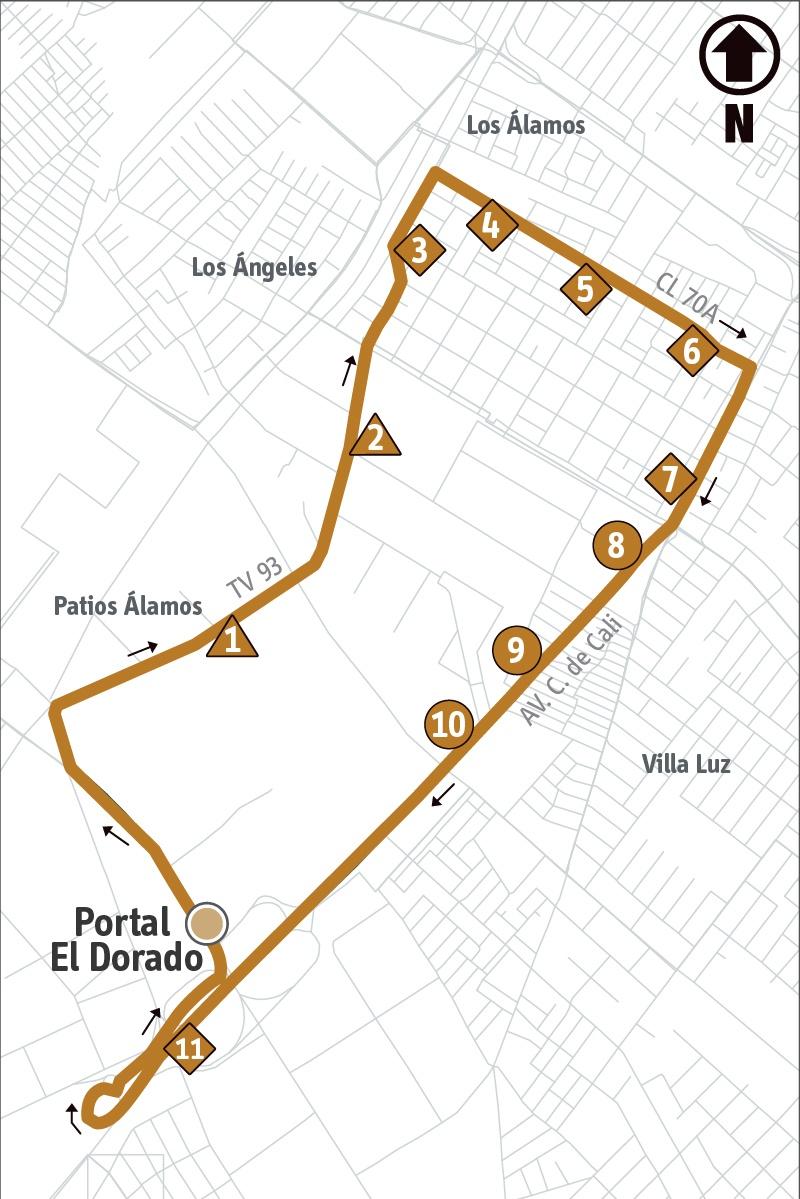 16-3_mapa_alimentador_SITP_opt