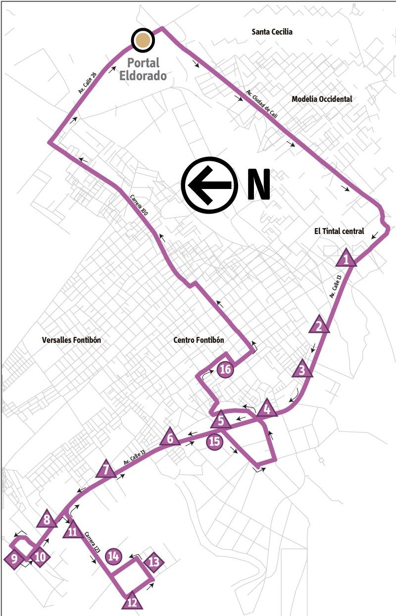 16-7_mapa_alimentador_SITP_opt