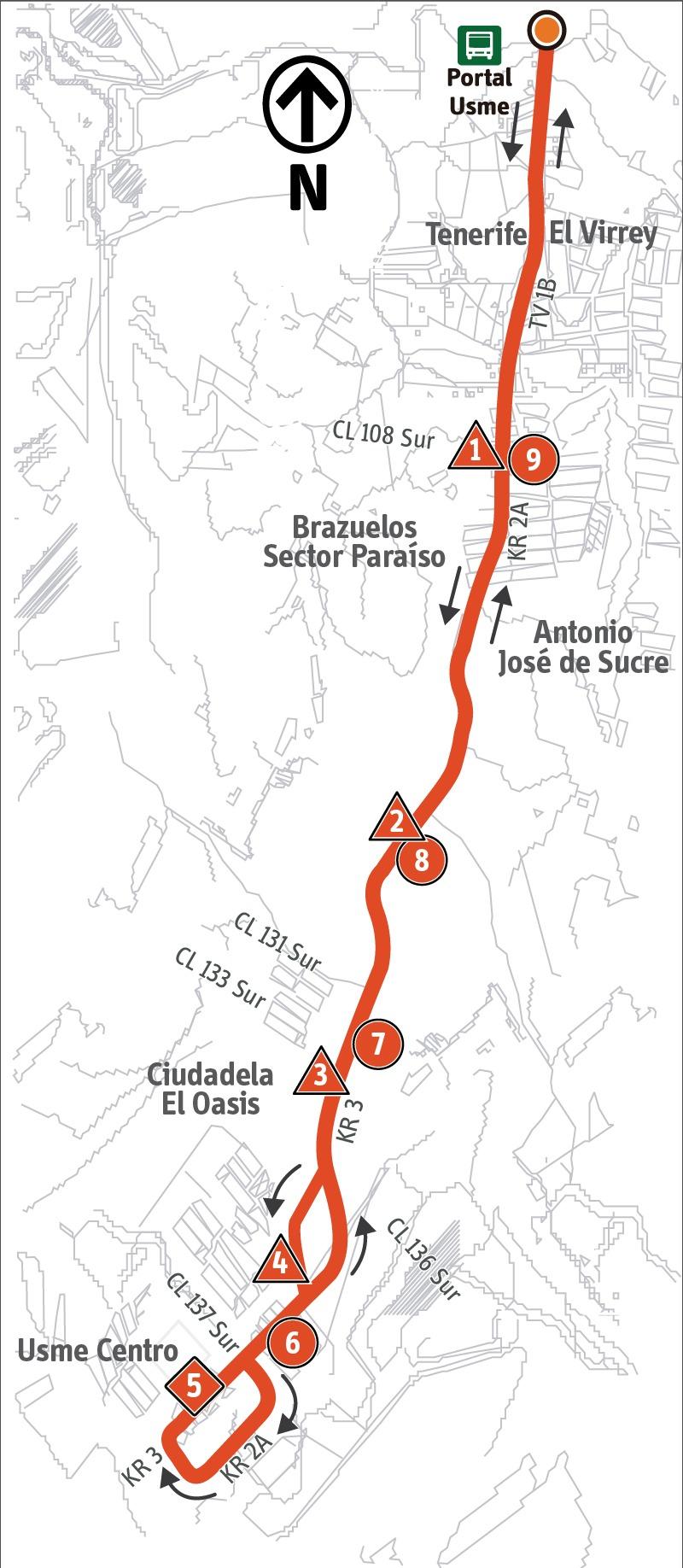 3-10_mapa_alimentador_SITP_opt