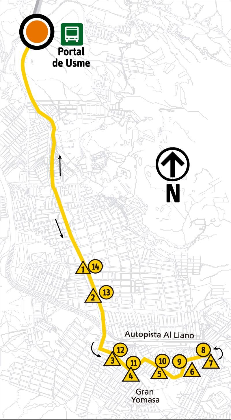 3-3_mapa_alimentador_SITP_opt