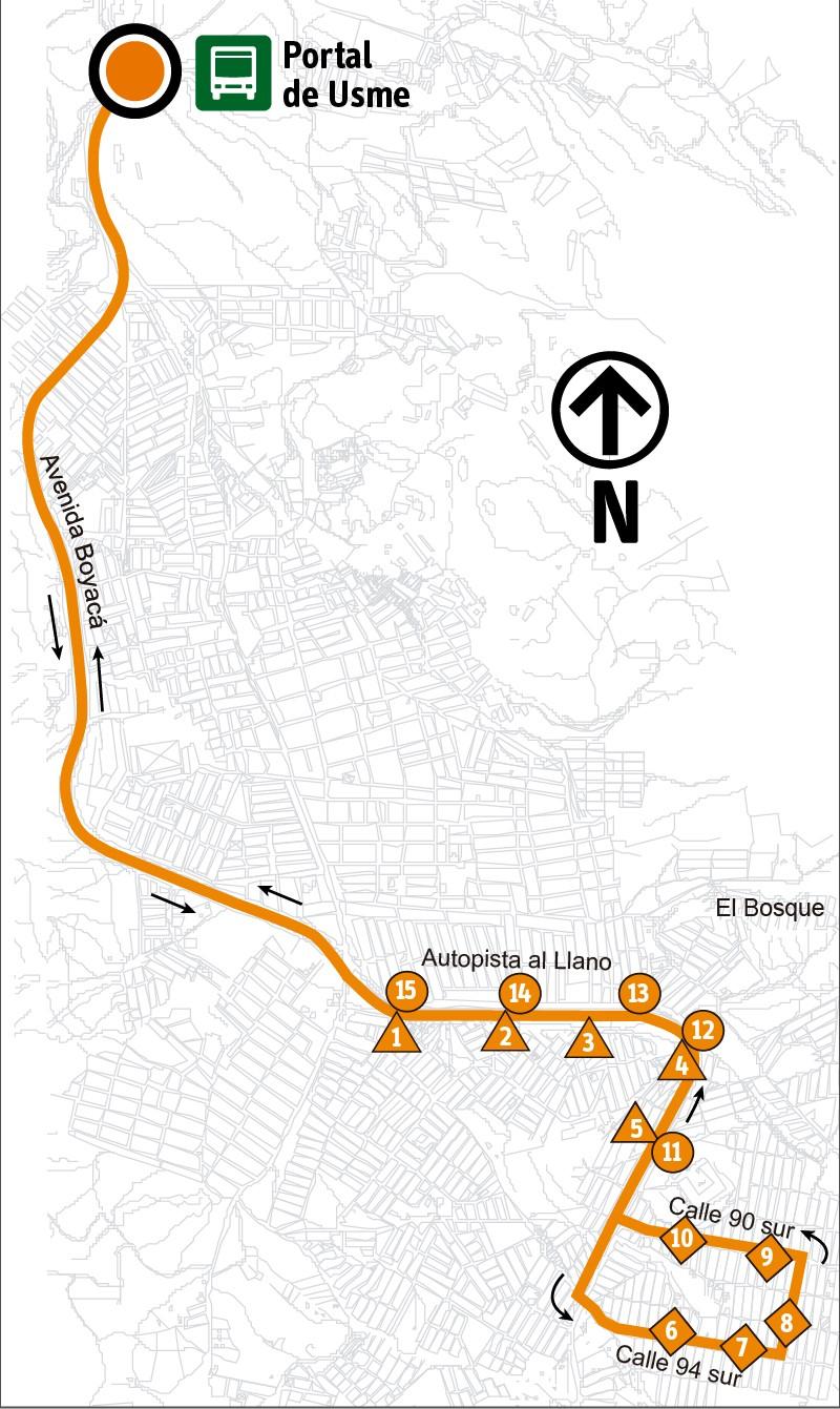 3-4_mapa_alimentador_SITP_opt