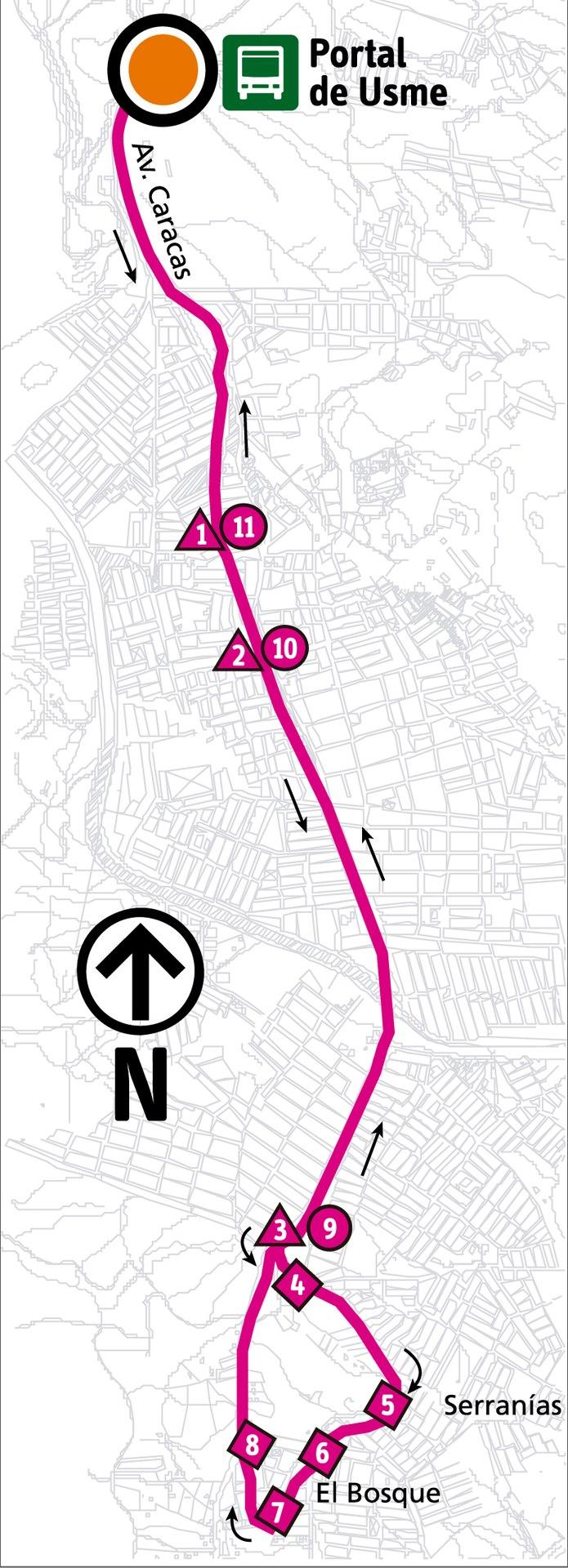 3-5_mapa_alimentador_SITP_opt