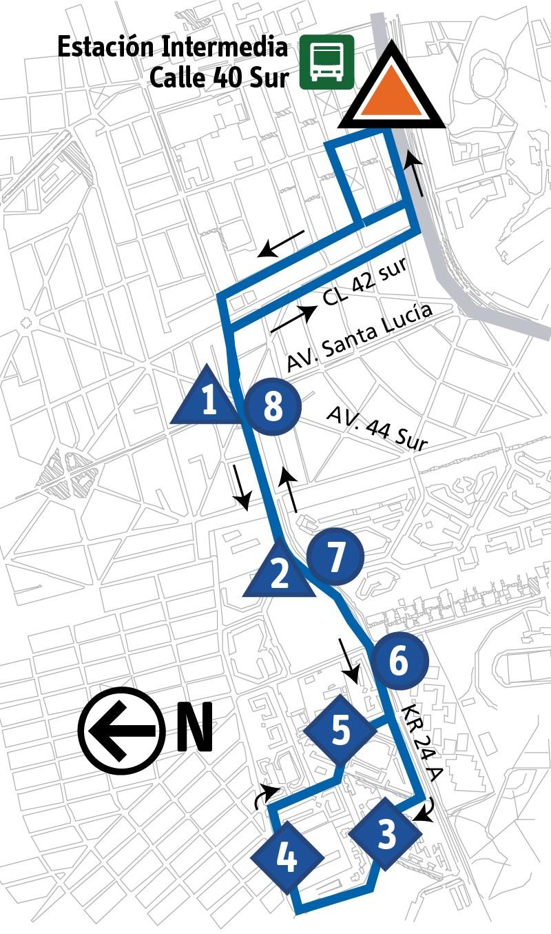 7-2_mapa_alimentador_SITP_opt